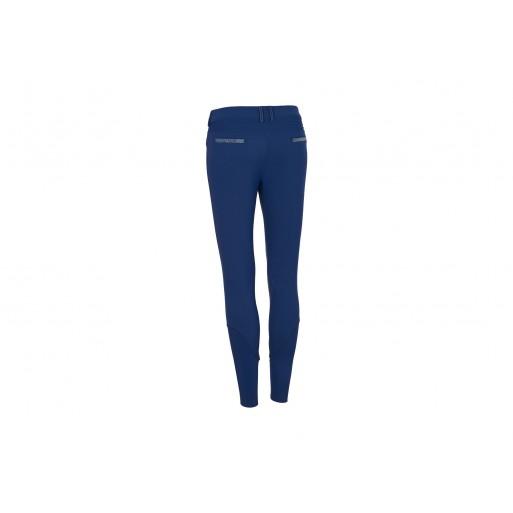 Pantalon femme adele
