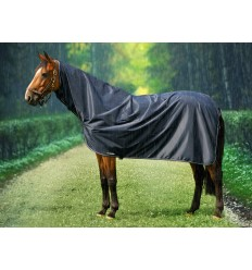 Chemise impermeable corby