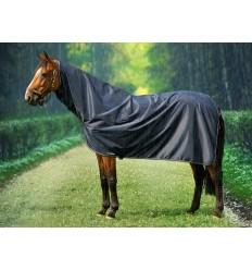Corby waterproof sheet